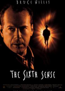 حس ششم – sixth sense 1999